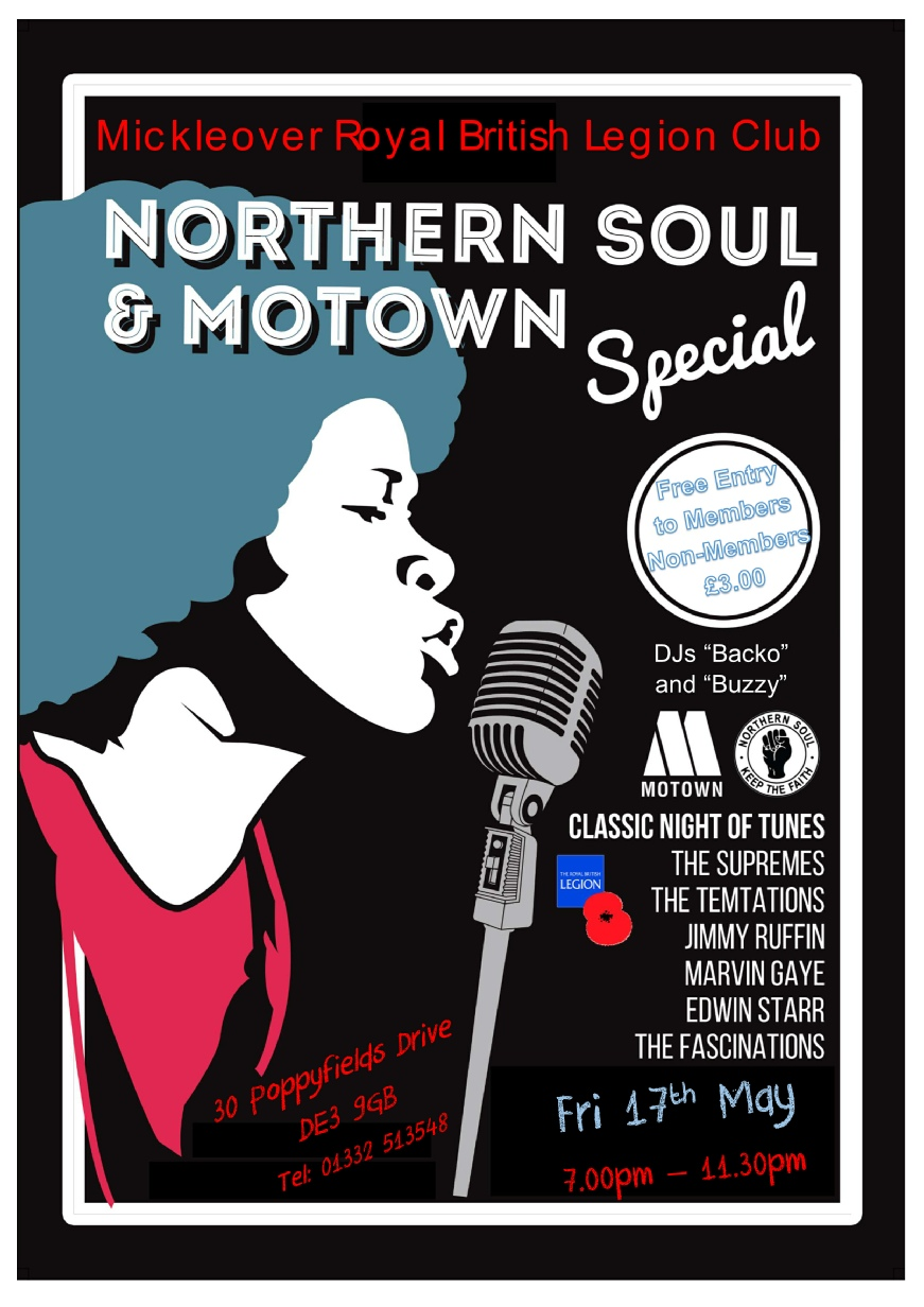 Northern-Soul-and-Motown-Poster.jpg